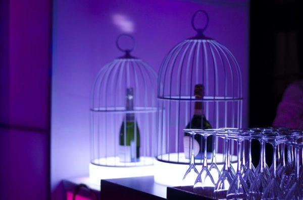 Laurent Perrier VIP Lounge GTBank LFDW 2014 - Bellanaija - November2014001 (4)