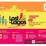 Lost In Lagos LIVE - BellaNaija - November 2014