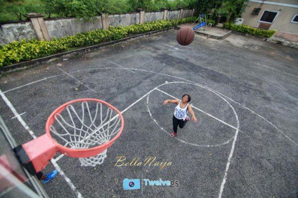 Love & Basketball Engagement Photo Shoot | Twelve05Photography | BellaNaija 2014 001