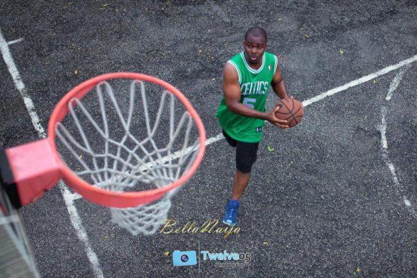 Love & Basketball Engagement Photo Shoot | Twelve05Photography | BellaNaija 2014 004