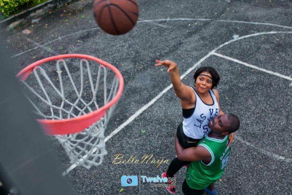 Love & Basketball Engagement Photo Shoot | Twelve05Photography | BellaNaija 2014 005