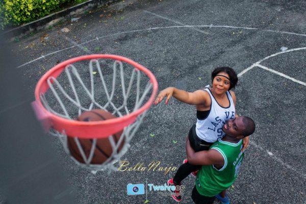 Love & Basketball Engagement Photo Shoot | Twelve05Photography | BellaNaija 2014 006