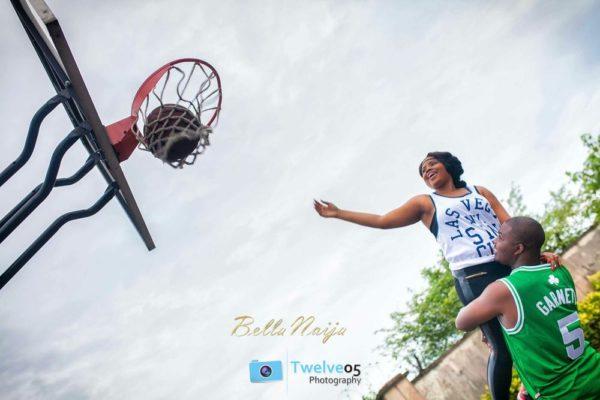 Love & Basketball Engagement Photo Shoot | Twelve05Photography | BellaNaija 2014 008
