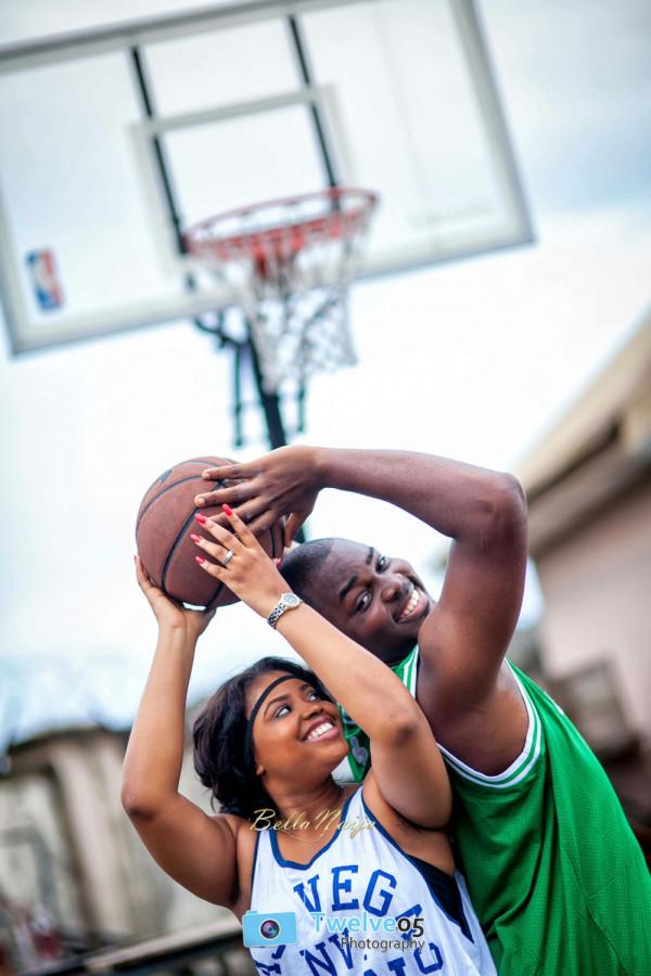 Love & Basketball Engagement Photo Shoot | Twelve05Photography | BellaNaija 2014 010