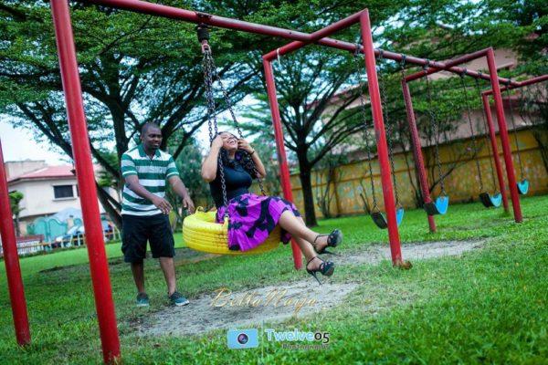 Love & Basketball Engagement Photo Shoot | Twelve05Photography | BellaNaija 2014 014