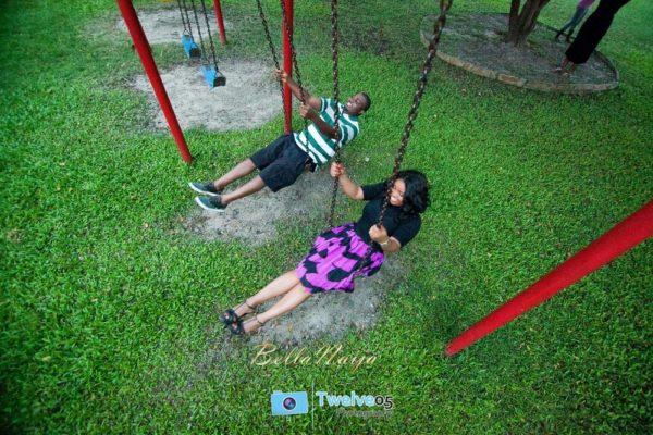 Love & Basketball Engagement Photo Shoot | Twelve05Photography | BellaNaija 2014 015