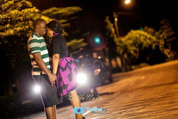 Love & Basketball Engagement Photo Shoot | Twelve05Photography | BellaNaija 2014 018