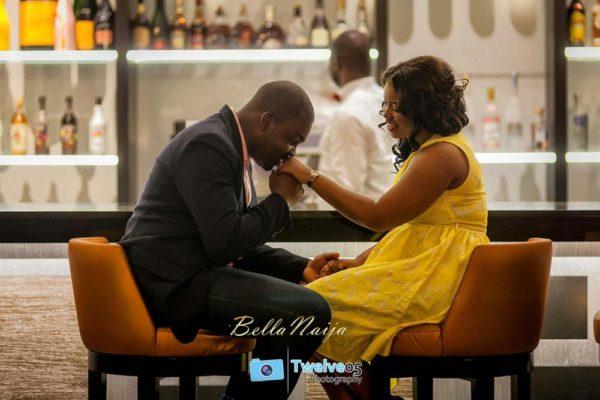 Love & Basketball Engagement Photo Shoot | Twelve05Photography | BellaNaija 2014 021
