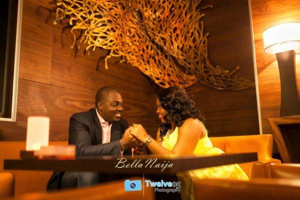 Love & Basketball Engagement Photo Shoot | Twelve05Photography | BellaNaija 2014 025
