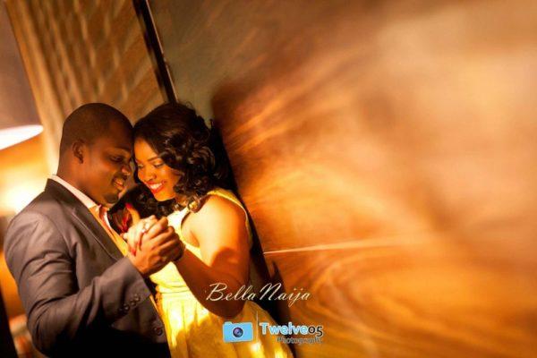 Love & Basketball Engagement Photo Shoot | Twelve05Photography | BellaNaija 2014 028