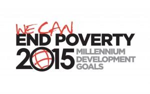 MDGs Borno