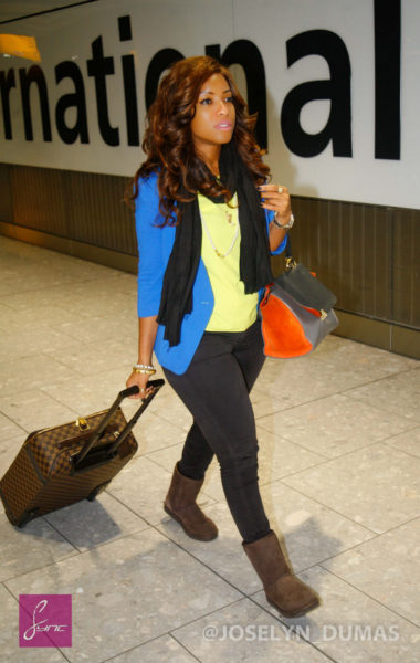 _MG_4863 Joselyn Dumas_London_Heathrow_Arrival_Sync PHOTOS_25  Nov 2014
