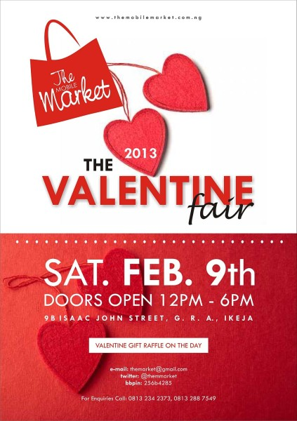 Feel the Love in RVA This Valentines Day  Visit Richmond VA