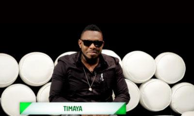 Latest on MTV Base Official Naija Top 10     Read on BellaNaija