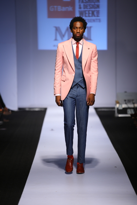 Mai-Atafo-Day4-GTBank-LFDW-October2014-BellaNaija016