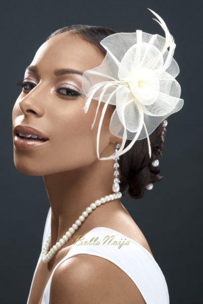 MakeupbyTBI | Black Bride, Nigerian Bridal Beauty | BellaNaija November 2014 03