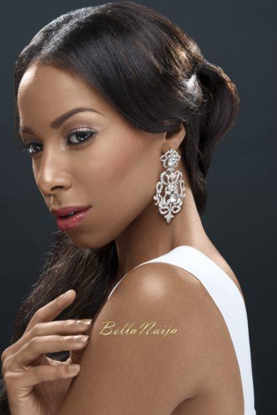 MakeupbyTBI | Black Bride, Nigerian Bridal Beauty | BellaNaija November 2014 04