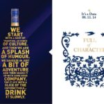 Martell Cognac Launch - Bellanaija - November 2014