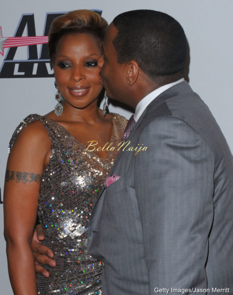 Mary-J-Blige-Kendu-Isaacs-November-2014-BellaNaija003