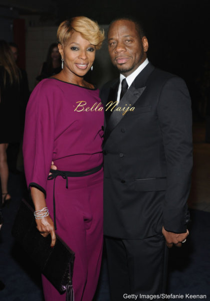 Mary-J-Blige-Kendu-Isaacs-November-2014-BellaNaija004