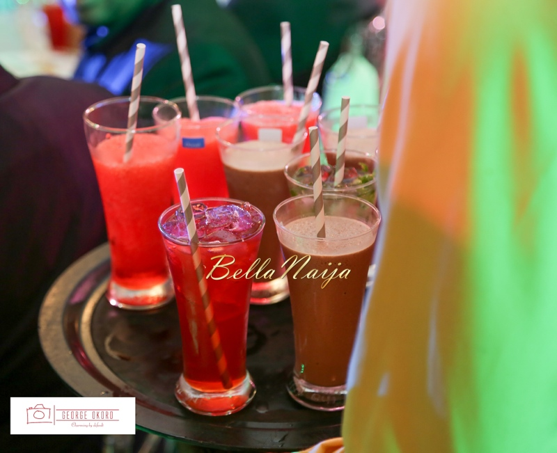 Maryam Augie & Albulmumin Jibrin | 30th Birthday | Abuja Nigeria Muslim Wedding at Blue Velvet | BellaNaija 0.George Okoro-226