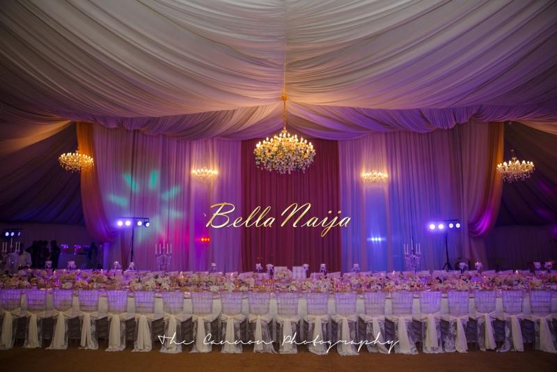 Maryam Augie & Albulmumin Jibrin | 30th Birthday | Abuja Nigeria Muslim Wedding at Blue Velvet | BellaNaija 0.Photo 11-24-14, 7 00 07 AM