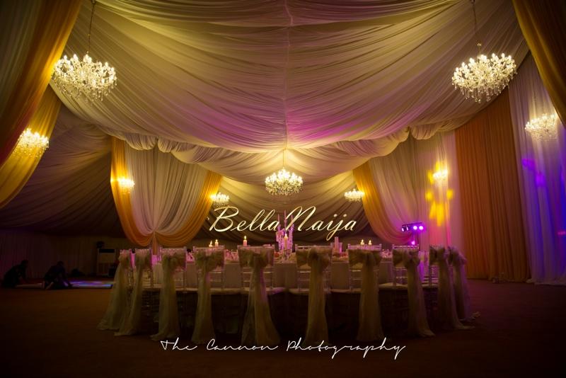 Maryam Augie & Albulmumin Jibrin | 30th Birthday | Abuja Nigeria Muslim Wedding at Blue Velvet | BellaNaija 0.Photo 11-24-14, 7 04 34 AM (1)