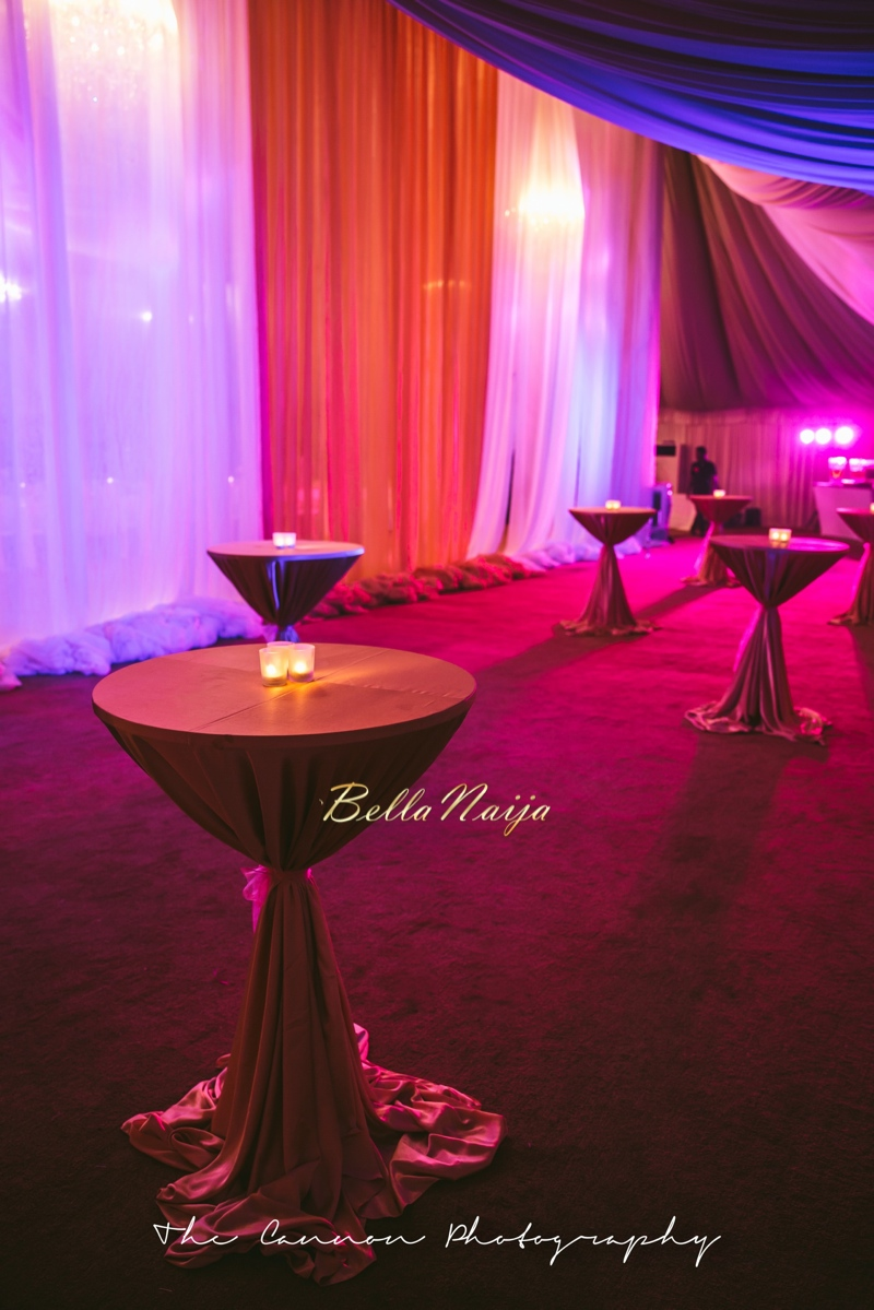 Maryam Augie & Albulmumin Jibrin | 30th Birthday | Abuja Nigeria Muslim Wedding at Blue Velvet | BellaNaija 0.Photo 11-24-14, 7 05 53 AM
