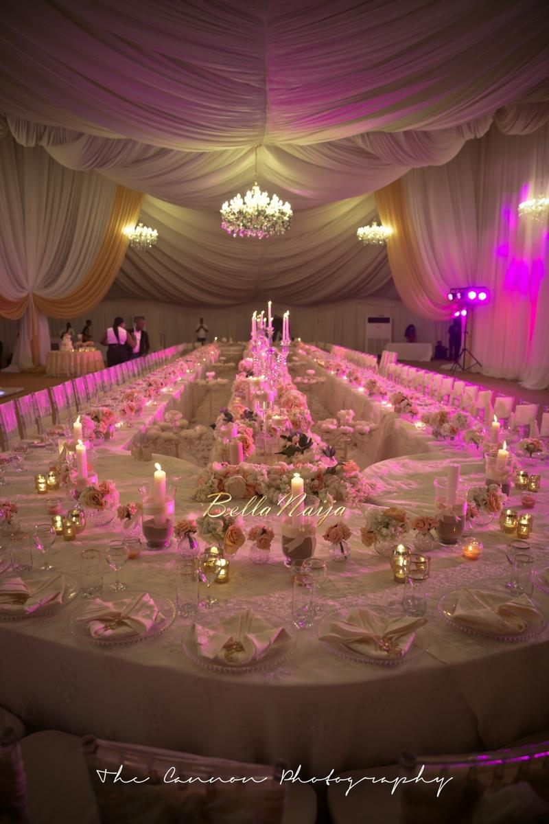 Maryam Augie & Albulmumin Jibrin | 30th Birthday | Abuja Nigeria Muslim Wedding at Blue Velvet | BellaNaija 0.Photo 11-24-14, 7 13 47 AM (1)