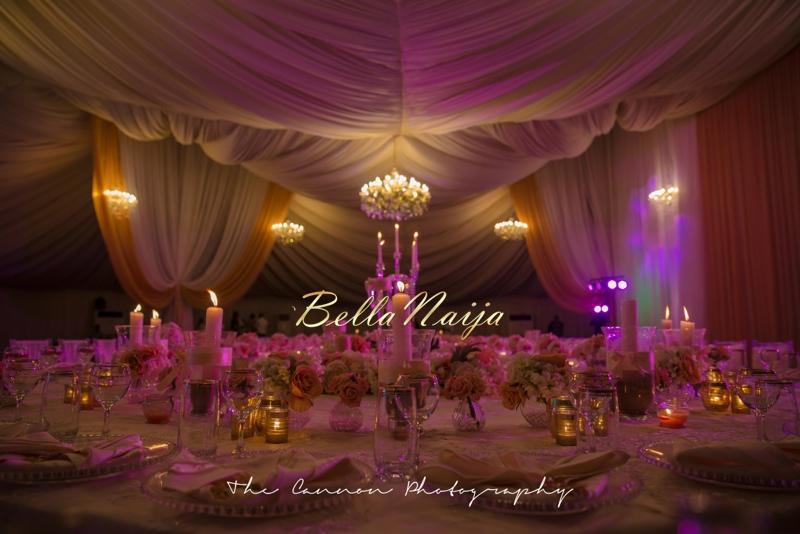 Maryam Augie & Albulmumin Jibrin | 30th Birthday | Abuja Nigeria Muslim Wedding at Blue Velvet | BellaNaija 0.Photo 11-24-14, 7 14 35 AM (1)