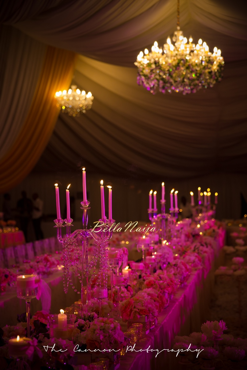 Maryam Augie & Albulmumin Jibrin | 30th Birthday | Abuja Nigeria Muslim Wedding at Blue Velvet | BellaNaija 0.Photo 11-24-14, 7 17 03 AM (1)