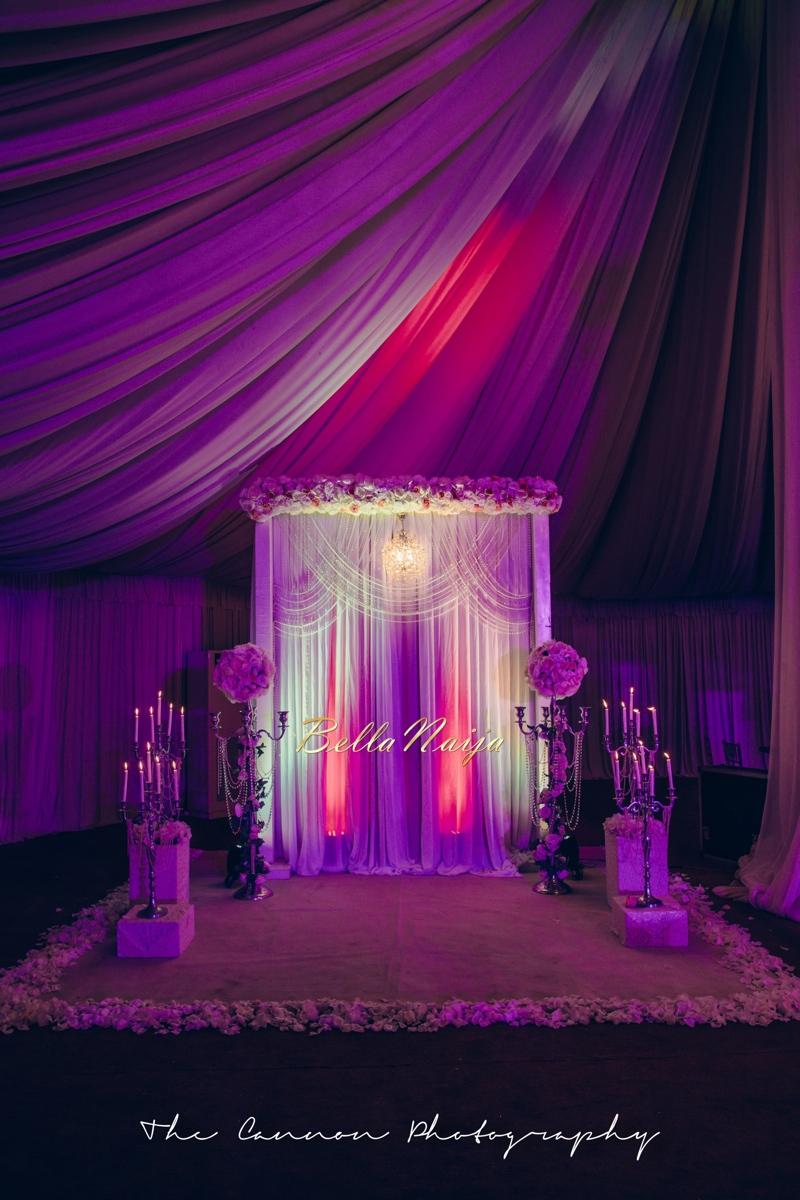 Maryam Augie & Albulmumin Jibrin | 30th Birthday | Abuja Nigeria Muslim Wedding at Blue Velvet | BellaNaija 0.Photo 11-24-14, 7 24 11 AM