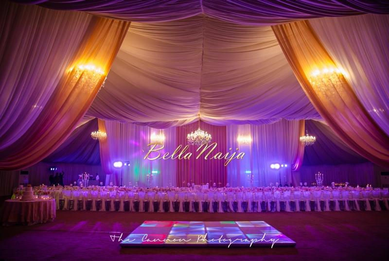 Maryam Augie & Albulmumin Jibrin | 30th Birthday | Abuja Nigeria Muslim Wedding at Blue Velvet | BellaNaija 0.Photo 11-24-14, 7 27 02 AM