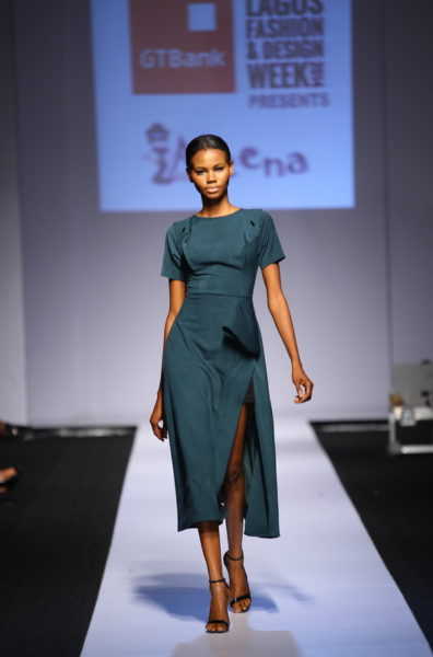 Meena-GTBank-LFDW-October2014-BellaNaija008