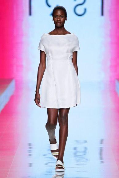Mercedes-Benz Fashion Week Africa 2014 1981 by Nana Brenu - Bellanaija - November2014001