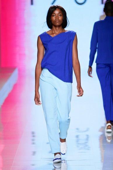 Mercedes-Benz Fashion Week Africa 2014 1981 by Nana Brenu - Bellanaija - November2014004