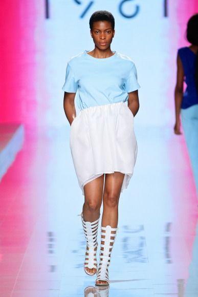 Mercedes-Benz Fashion Week Africa 2014 1981 by Nana Brenu - Bellanaija - November2014005
