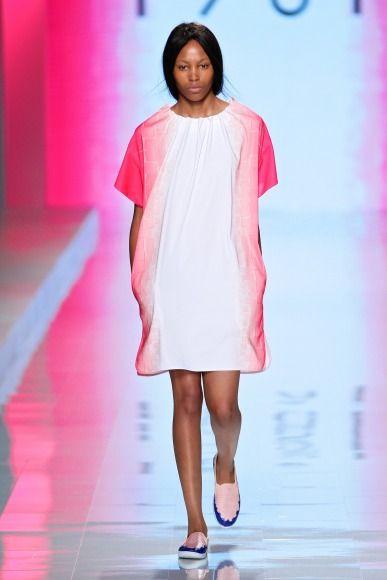 Mercedes-Benz Fashion Week Africa 2014 1981 by Nana Brenu - Bellanaija - November2014012