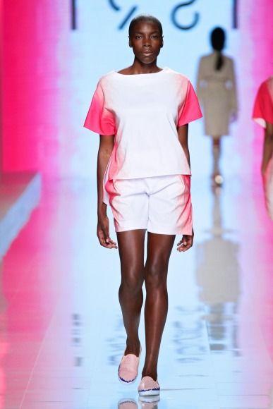 Mercedes-Benz Fashion Week Africa 2014 1981 by Nana Brenu - Bellanaija - November2014013