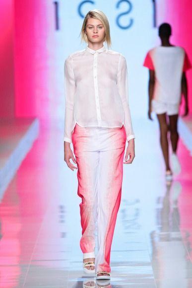 Mercedes-Benz Fashion Week Africa 2014 1981 by Nana Brenu - Bellanaija - November2014014