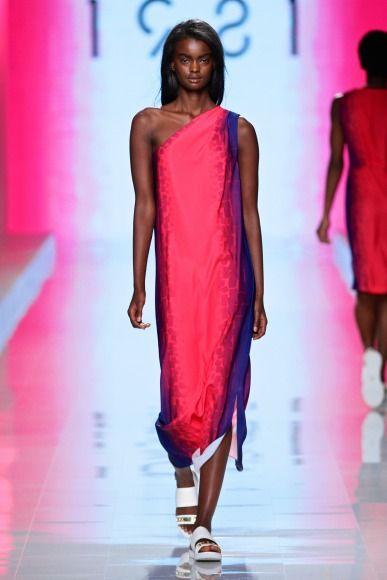 Mercedes-Benz Fashion Week Africa 2014 1981 by Nana Brenu - Bellanaija - November2014016