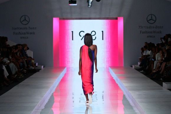 Mercedes-Benz Fashion Week Africa 2014 1981 by Nana Brenu - Bellanaija - November2014017