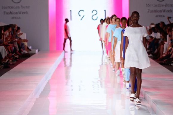 Mercedes-Benz Fashion Week Africa 2014 1981 by Nana Brenu - Bellanaija - November2014018