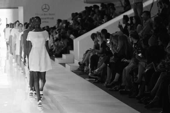 Mercedes-Benz Fashion Week Africa 2014 1981 by Nana Brenu - Bellanaija - November2014019