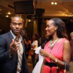 Move Back to Nigeria Networking Event - BellaNaija - December 2014