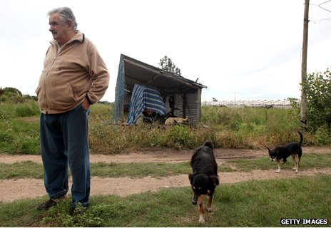 Mujica 1