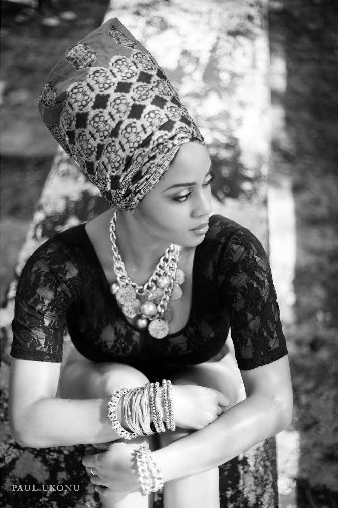 Munachi Abii Birthday Photoshoot - Bellanaija - November2014003
