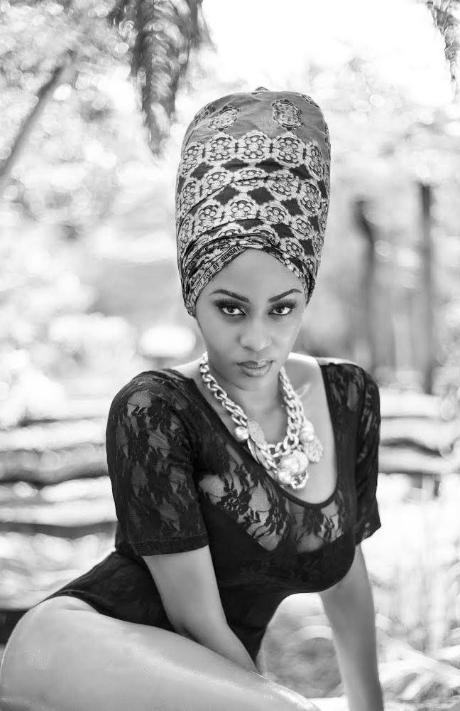 Munachi Abii Birthday Photoshoot - Bellanaija - November2014004