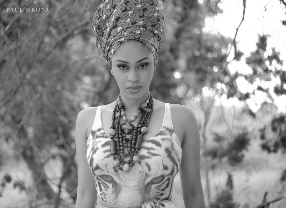 Munachi Abii Birthday Photoshoot - Bellanaija - November2014005