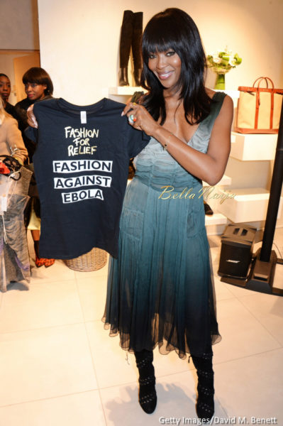 Naomi-Campbell-Fashion-For-Relief-Ebola-November-2014-BellaNaija003